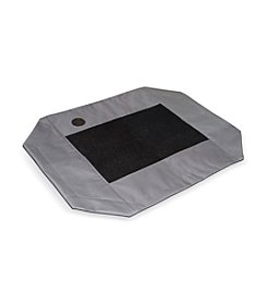 K&H Pet Products Pet Cot Cover