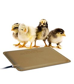 K&H Pet Products Thermo-Peep™ Heated Pad