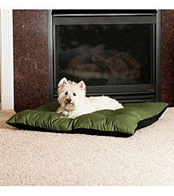 K&H Pet Products Thermo-Cushion Pet Bed