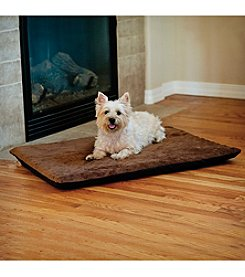K&H Pet Products Ortho Thermo-Bed™