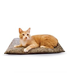 K&H Pet Products Amazin' Kitty Pad™