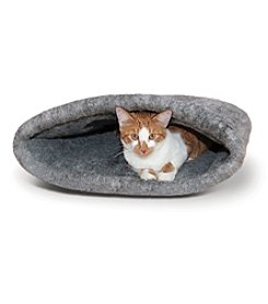 K&H Pet Products Amazin' Kitty Sack™