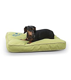 K&H Pet Products Just Relaxin' Indoor/Outdoor Pet Bed
