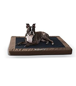 K&H Pet Products Comfy N' Dry Indoor/Outdoor Pet Bed