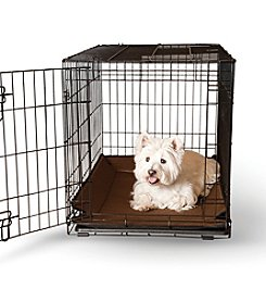 K&H Pet Products Odor-Control Crate Pad