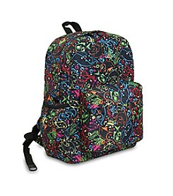 J World® Oz Doodle Campus Backpack
