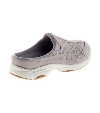 Herbergers Shoe Sale