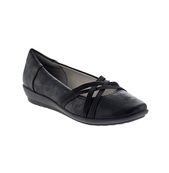 "Easy Spirit Senevalie3"" Tall Boots Black Size 9.0 nIVH"