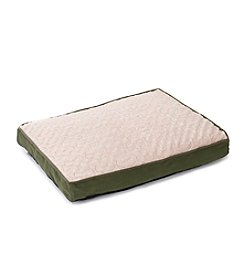 John Bartlett Pet Large Orthopedic Foam Pet Bed
