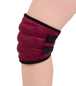 Bluestone Hot and Cold Knee Wrap