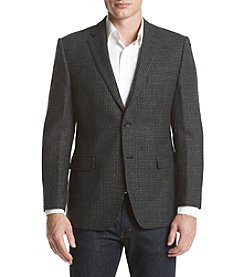 Lauren Ralph Lauren® Men's Slim Fit Sport Coat