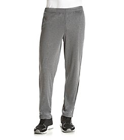 Exertek® Men's Mesh Stripe Pants