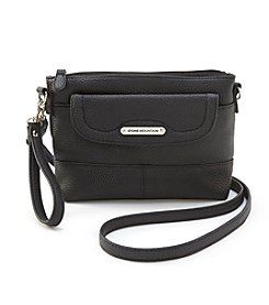 Stone Mountain® East West 3-In-1 Crossbody