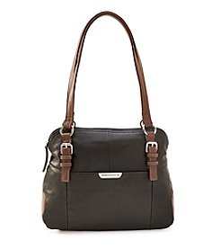 Stone Mountain® Northport Shoulder Bag