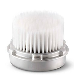 Clarisonic® Cashmere Cleanse Brush Head
