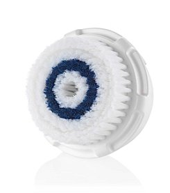 Clarisonic® Smart Profile Dynamic Brush Head