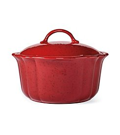 Paula Deen® 2.5-Qt. Covered Casserole