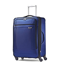 Samsonite® SoLyte 29