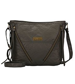 Wallflower Lonna Slouchy Crossbody