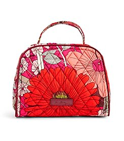 Vera Bradley® Travel Jewelry Organizer