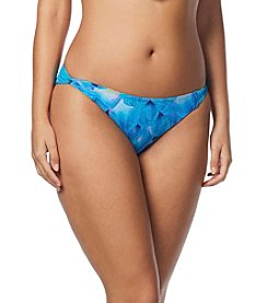 Coco Reef® Skinny Dip Bottoms