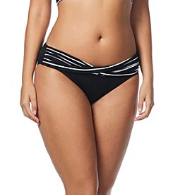 Coco Reef® Star Band Bottoms