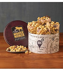Harry and David® Moose Munch Gift Tin