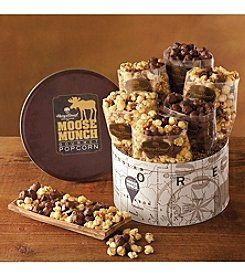 Harry and David® Super Moose Munch Gift Tin