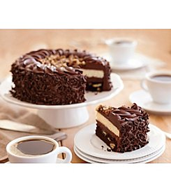 Harry and David® Ultimate Chocolate Cake