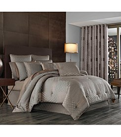 J. Queen New York Aston Bedding Collection