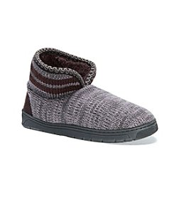 MUK LUKS Men's Mark Slippers