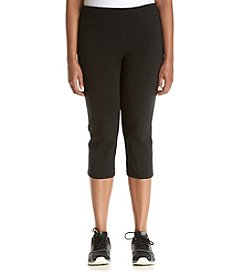 Exertek® Plus Size Zen Yoga Pants