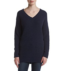 Skylar & Jade™ V-Neck Sweater