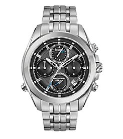 Bulova® Men's Precisionist Chronograph Watch