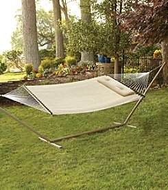 Bliss Hammocks Hammock
