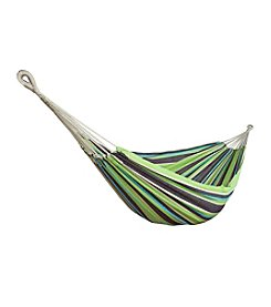 Bliss Hammocks Oversized Hammock in a Bag