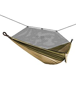 Bliss Hammocks Hammock with Mosquito Net