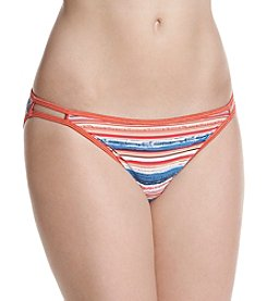Vanity Fair® Illumination Bikini