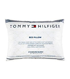 Tommy Hilfiger® Anchor Pillow