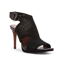 Donald J Pliner® Dress Heels