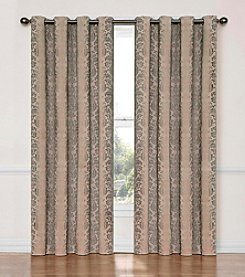 Eclipse™ Nadya Print Blackout Window Curtain