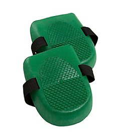 Pure Garden Pair of Knee Pads