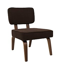 Lumisource® Nunzio Chair
