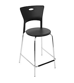 Lumisource® Mimi Counter Stool - Set of 2