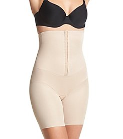 Miraclesuit Inches Off Hi Waist Cincher