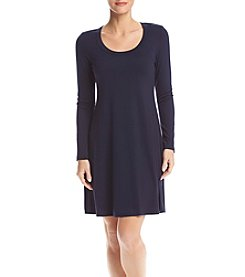 Karen Kane® T-Shirt Dress