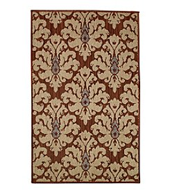 Bacova Accent Rug