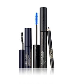Estee Lauder Sumptuous Knockout Defining Lift And Fan Mascara