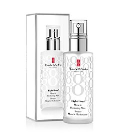 Elizabeth Arden Eight Hour® Miracle Mist