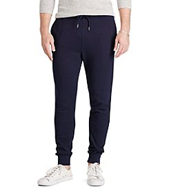 Polo Ralph Lauren® Men's Double Faced Jersey Joggers